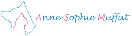 Anne-Sophie Muffat / Comportementaliste Chiens et Chats Belgique